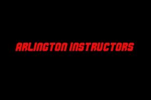 arlington_title