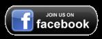 facebook-logoBlack