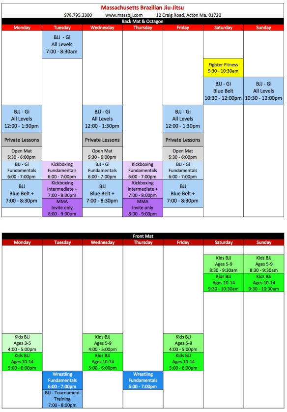 new-schedule-cropped