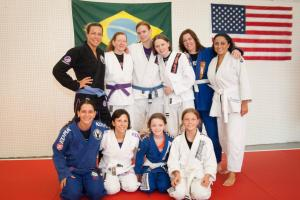 womens jiu jitsu classes acton arlington