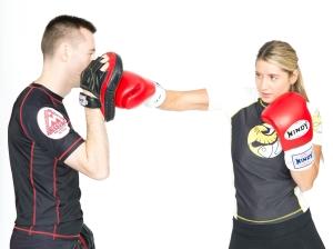 kickbox 01